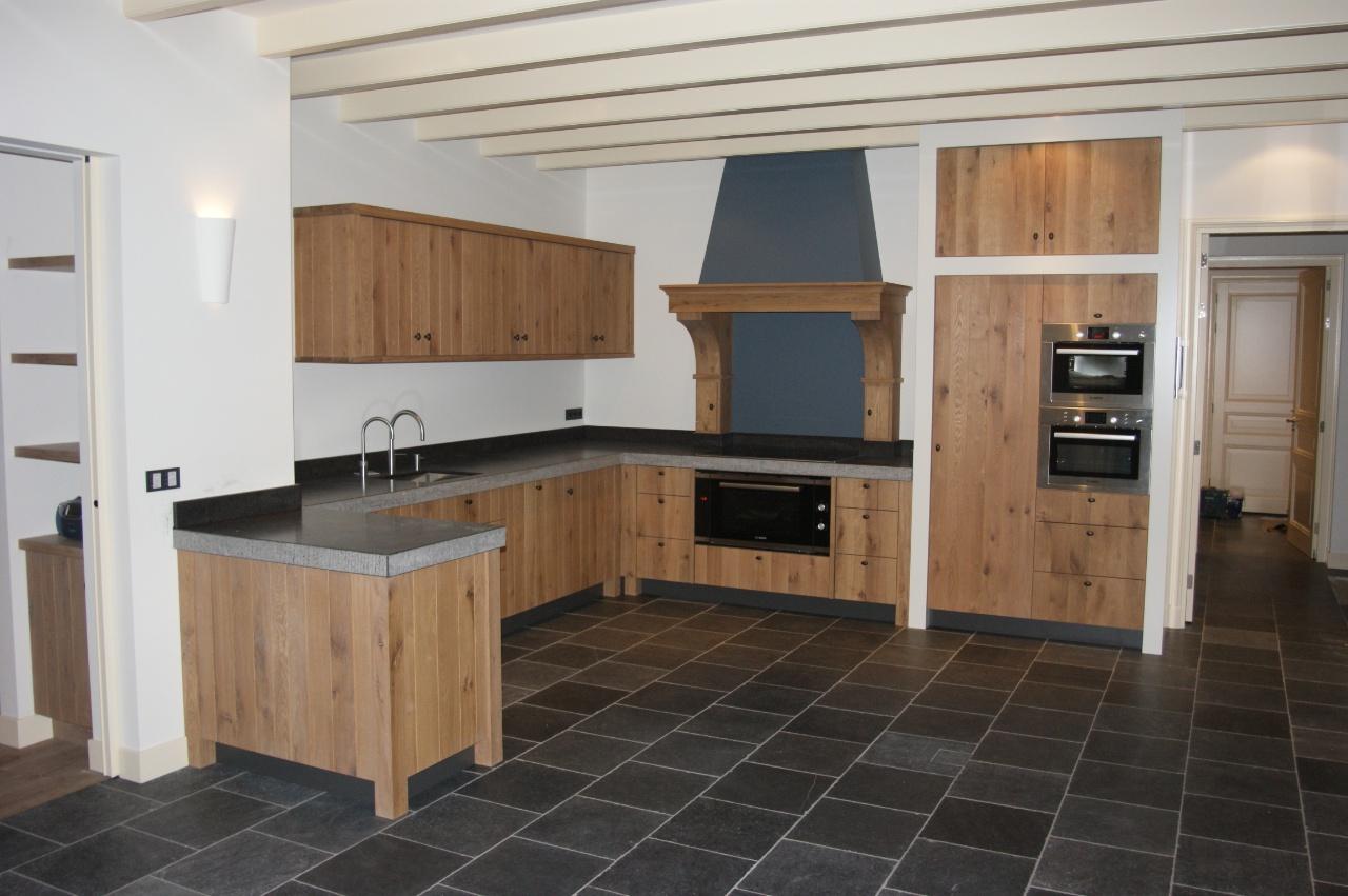 Keuken stijlen u sjors overbeek interieurs